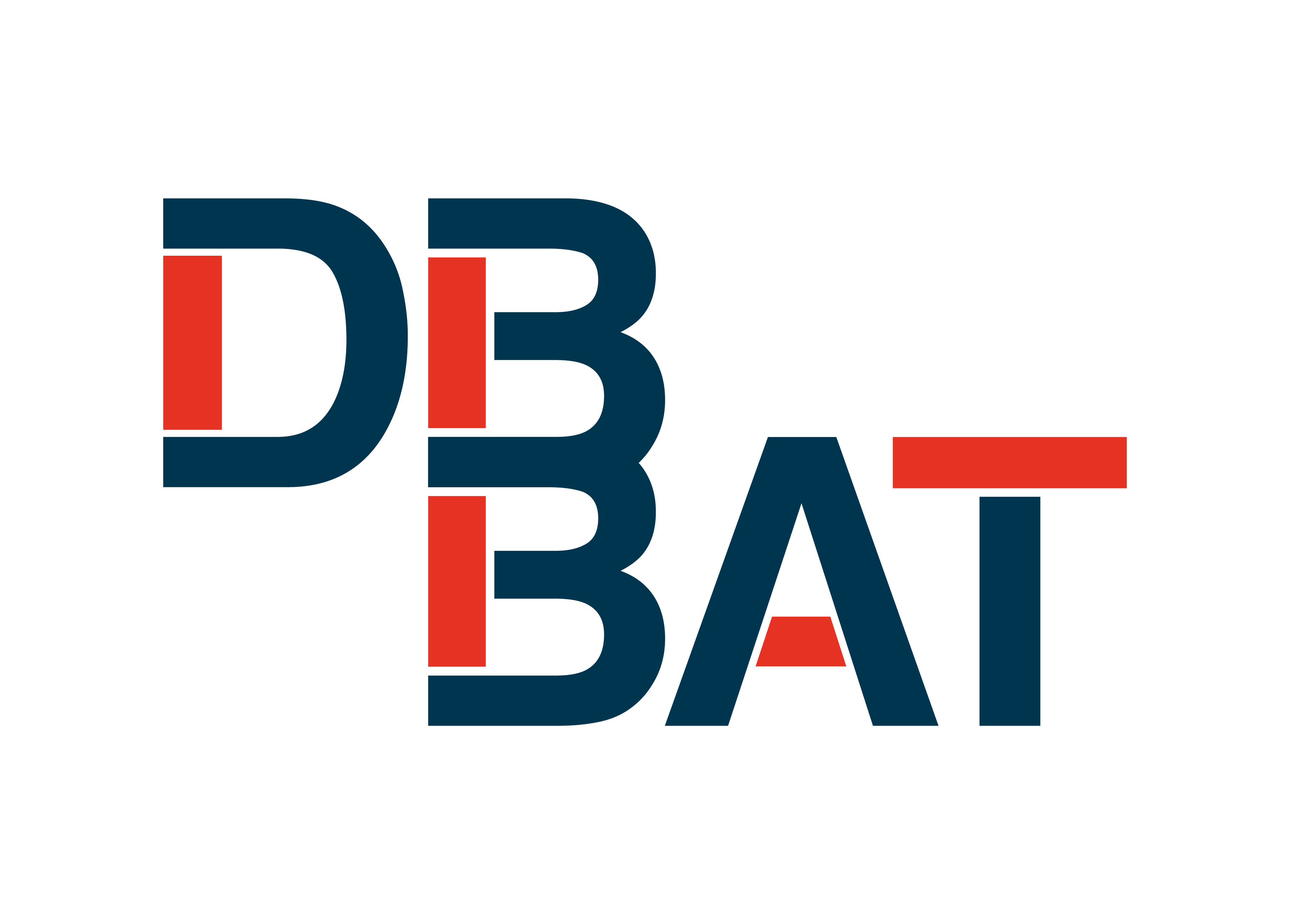 DB BAT
