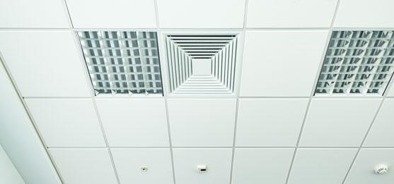 plafonds - professionnels - DB BAT